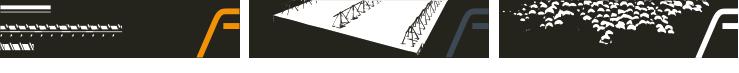 Ferro, Prefabbricazione, Polistirolo
