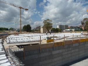 Bari 2013