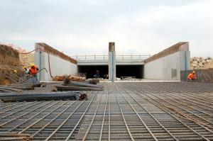 Grottaglie (Ta) 2006